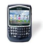 blackberry_8700_t-mobile.jpg