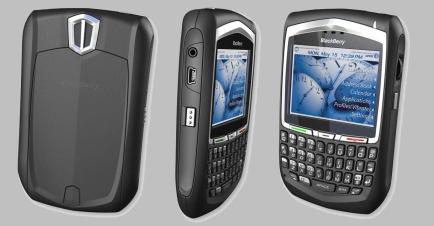 blackberry_8700_t-mobile_2.jpg