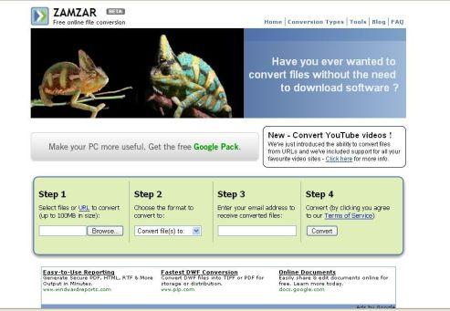 zamzar_home_page.jpg