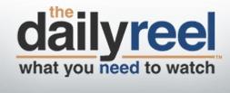 daily_reel.jpg