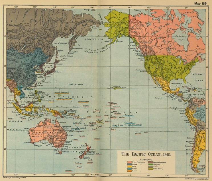pacific_ocean_1910.jpg