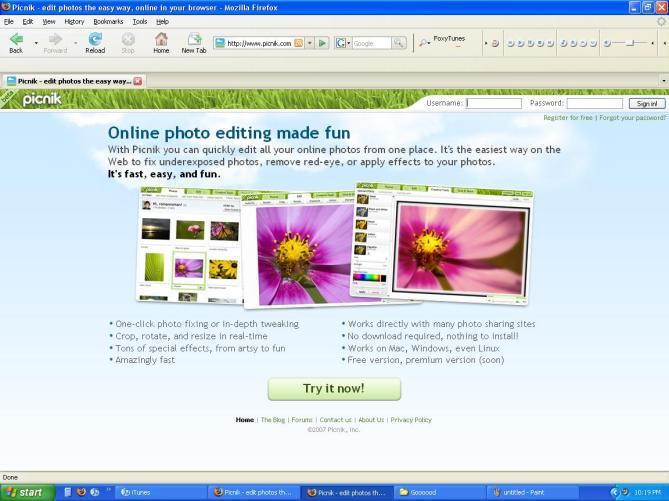 picnik_homepage.jpg