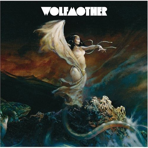 wolfmother_album_art.jpg