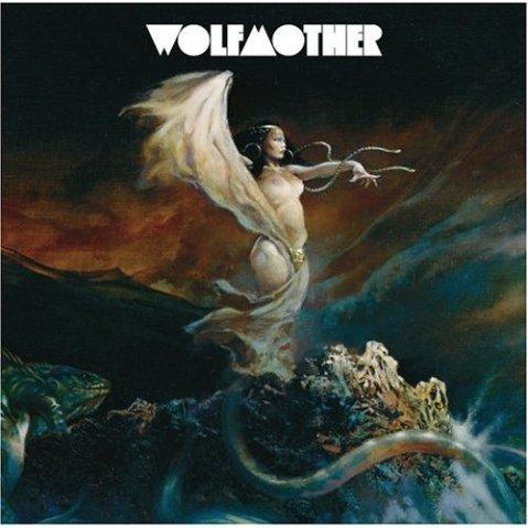 wolfmother_album_art.jpg