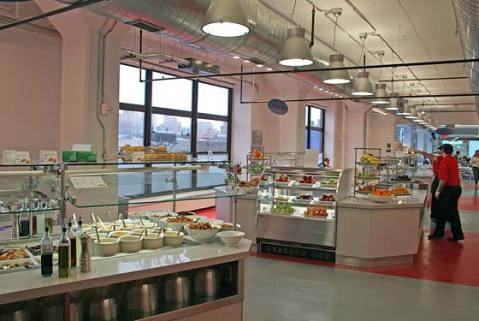 google_cafeteria2.jpg