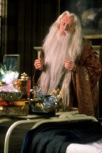 dumbledore-harris-film.jpg