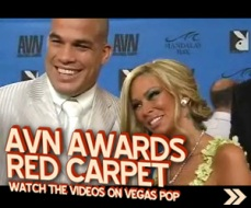 avn-red-carpet-vids.jpg
