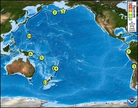 pacific_map.jpg