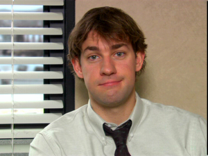 jim_office.png